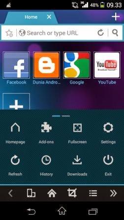 Boat Browser Pro Terbaru