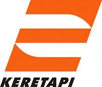 Lowongan Kerja PT KAI Commuter Jabodetabek (Anak Perusahaan PT KAI) - Maret 2013