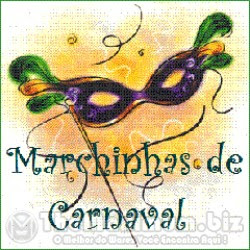 Download – CD Marchinhas de Carnaval – 2013