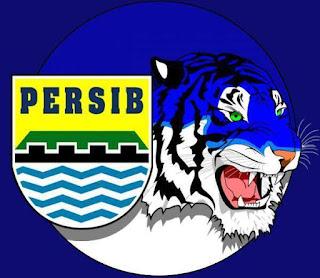 Sejarah, Profil, dan Prestasi Persib Bandung