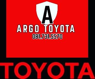 Sales ARGO