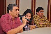 cinema chupista maava dil raju press meet-thumbnail-10