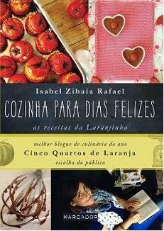 http://lerycriticar.blogspot.pt/2014/06/passatempo-dia-29-cozinha-para-dias.html