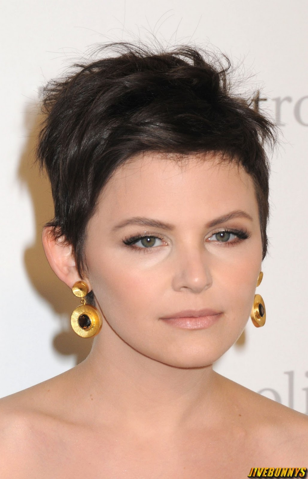 Jivebunnys Female Celebrity Picture Gallery: Ginnifer Goodwin Hot ... Beyonce Knowles