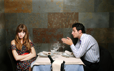 boring - bad-first-date  - The Three People You Should Never Mention on a First Date