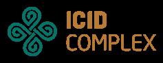 Chung cư ICID Complex Lê Trọng Tấn Hà Đông