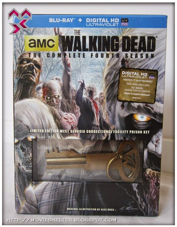 [Obrazek: The_Walking_Dead_Season_4_Limited_Editio...Key_01.jpg]