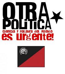 Manifiesto por una República Autogobernante