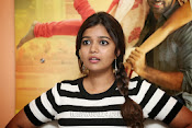 Colors Swathi Cute Photos Gallery-thumbnail-72