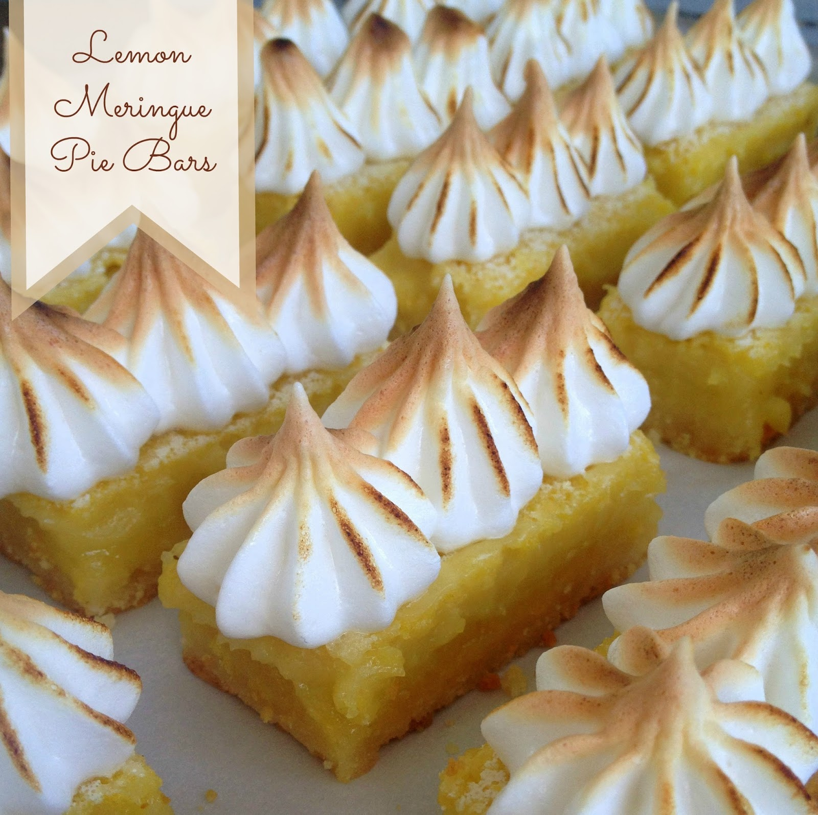 Lemon Pound Sheet Cake Cake Mix