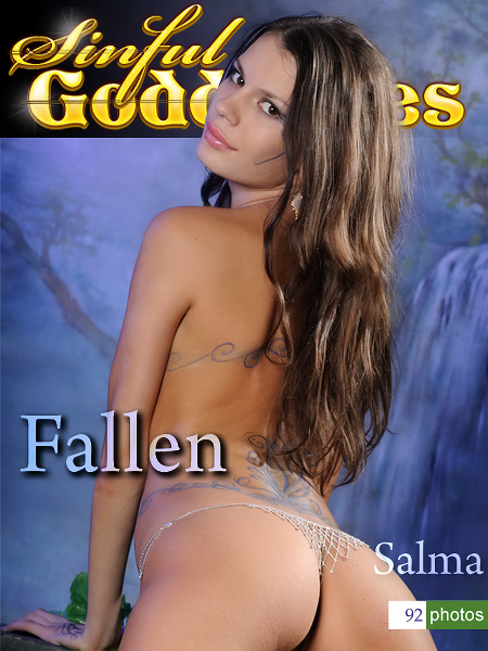 NafnnfulGodden 2013-04-14 Salma - Fallen 10100