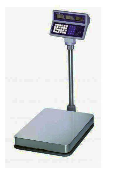Фото напольные весы