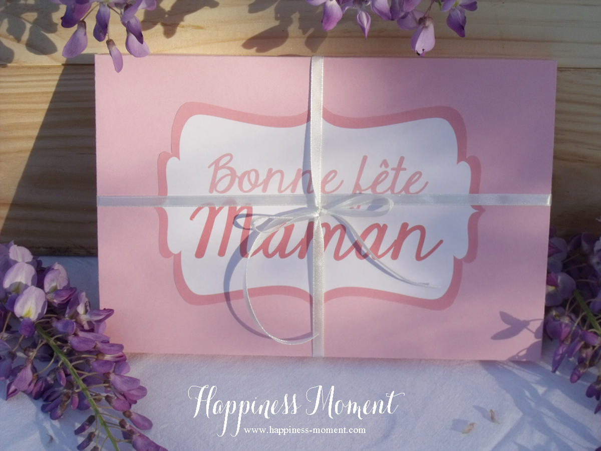 http://www.happiness-moment.fr/2015/04/les-box-fete-des-meres.html