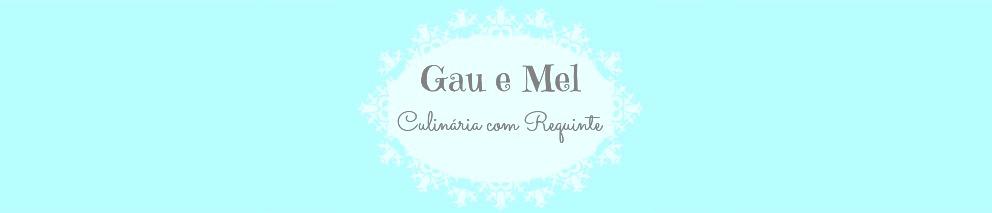 Gau e Mel