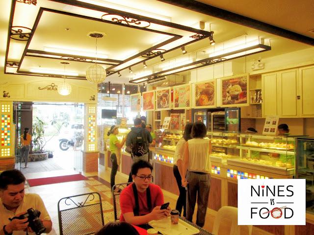 Nines vs. Food - Pan De Manila Pan De Donut-4.jpg
