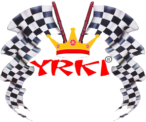 YRKI - Yamaha Rx King Indonesia