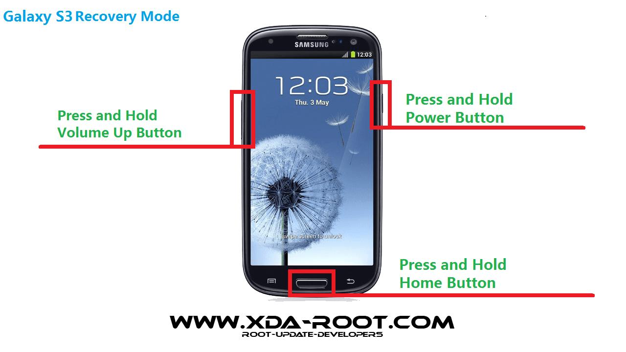 install-android-4.4.4-kitkat-galaxy-s3-i9300
