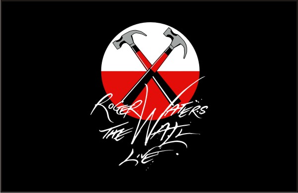 roger_waters-live_the_wall_front_vector
