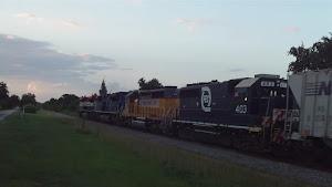 FEC202 Sep 4, 2012