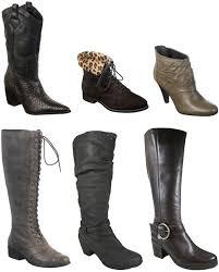 Novos modelos de botas Bottero 2015 inverno