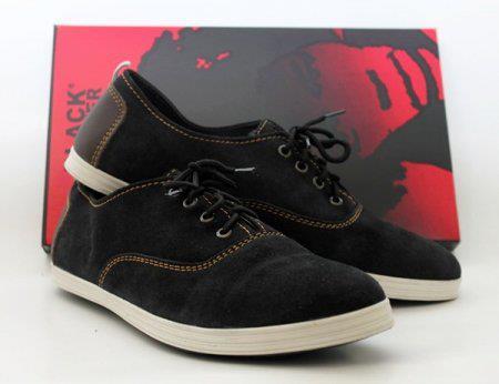 Sepatu Blackmaster Low BM12