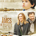 Paper Souls Full Movie Watch Online 720p