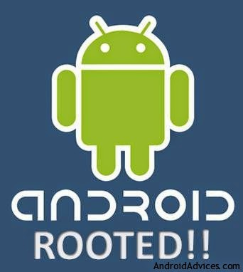Cara Root Android 2.2 froyo