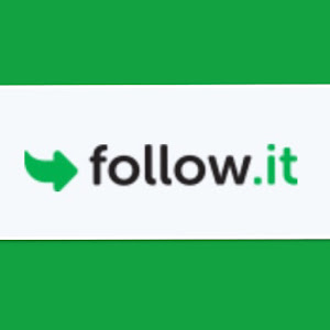 FOLLOW BY FOLLOW.IT - FOR E-MAIL NOTIFICATIONS OF DAILY POSTS