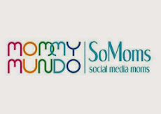 SoMoms