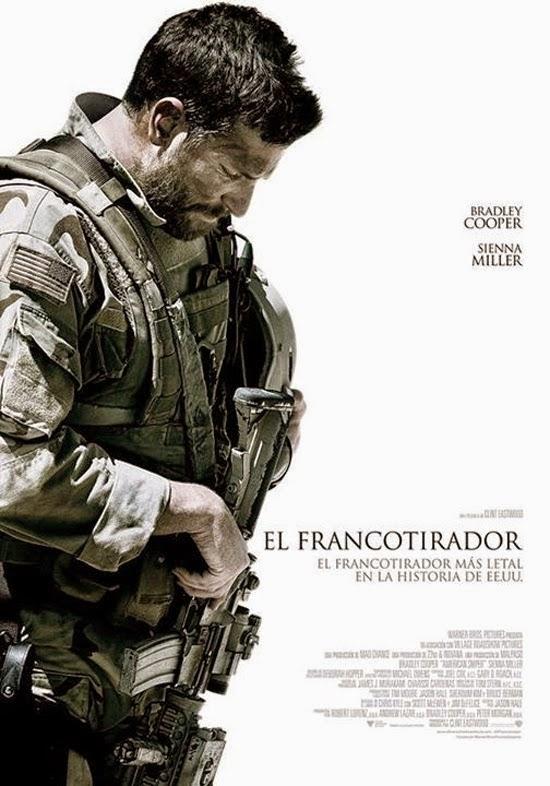 http://www.filmaffinity.com/es/film941942.html