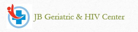 Jb Geriatric & HIV Center