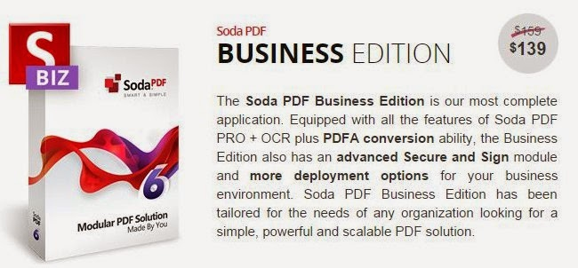 soda pdf how to use
