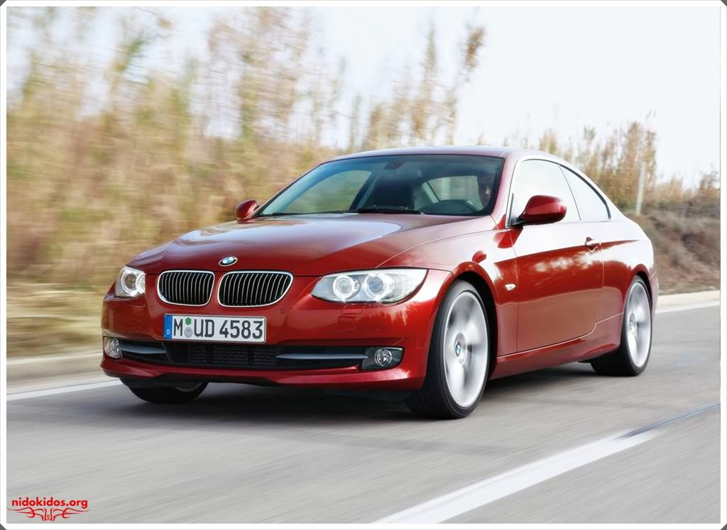 Best Bmw Ever Pictures To Pin On Pinterest Pinsdaddy