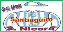 Nicora
