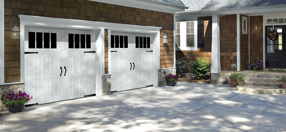 Carriage House Style Garage Doors-1.bp.blogspot.com