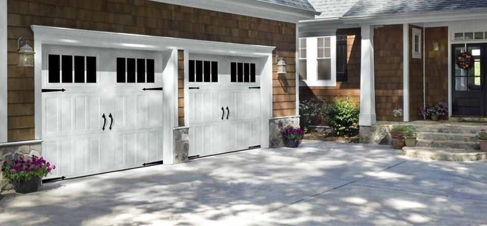Carriage House Style Garage Doors-1.bp.blogspot.com