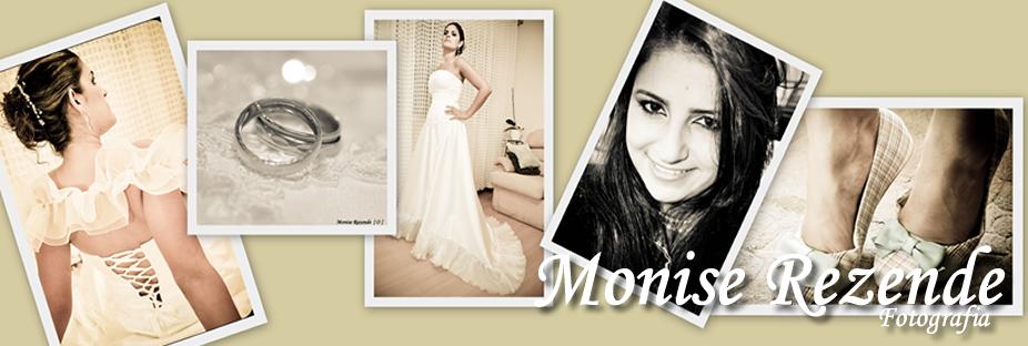 Monise - Blog Pessoal