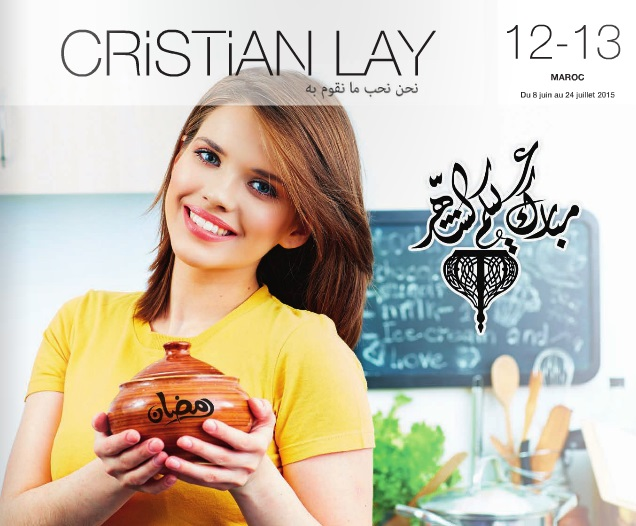 cristian lay 2015