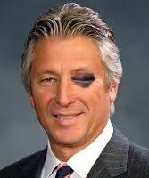 Pat Reilly, <a href="http://www.grossmcginley.com/attorneys/patrick-j-reilly">Gross McGinley </a>