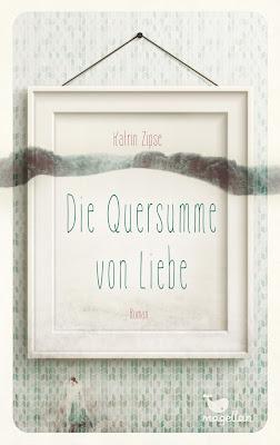http://buchhandlung-barbers.shop-asp.de/shop/action/productDetails/27597593/katrin_zipse_die_quersumme_von_liebe_3734850118.html?aUrl=90009126&searchId=13
