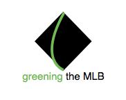 #greensports