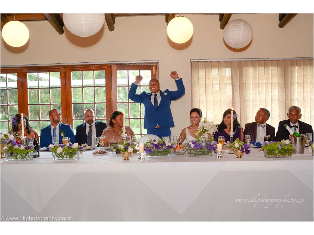 DK Photography LASTBLOG-086 Claudelle & Marvin's Wedding in Suikerbossie Restaurant, Hout Bay  Cape Town Wedding photographer