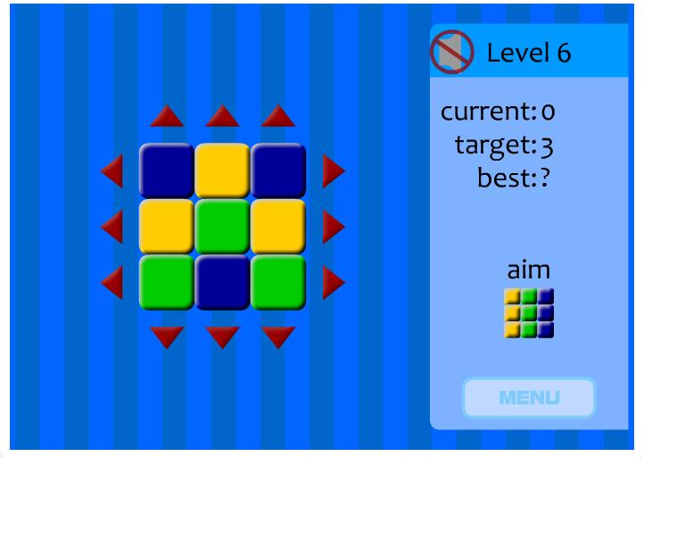 http://www.juegos.com/juego/Rubix.html