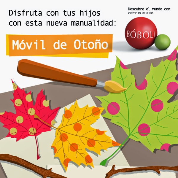 http://www.boboli.es/boboliland/wp-content/uploads/2013/01/Movil_de_Oto%C3%B1o.pdf