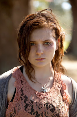 Abigail Breslin image from Maggie