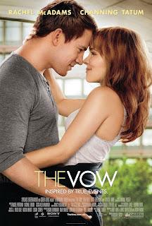 Beste Romanzen Filme 2012