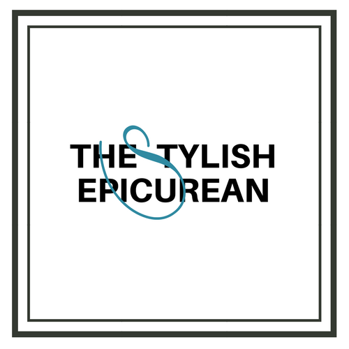 The Stylish Epicurean