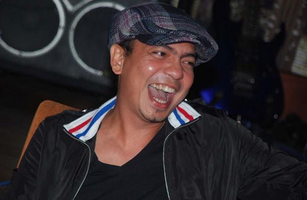 Berita Nikita Mirzani Ngaku Selingkuhan Indra Birowo