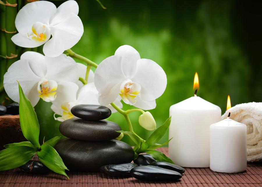 free hd por massage i solna