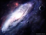 O universo com certeza é uma imensa engrenagem, sua complexidade é inegável .